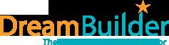 DreamBuilder Business Plan Creator